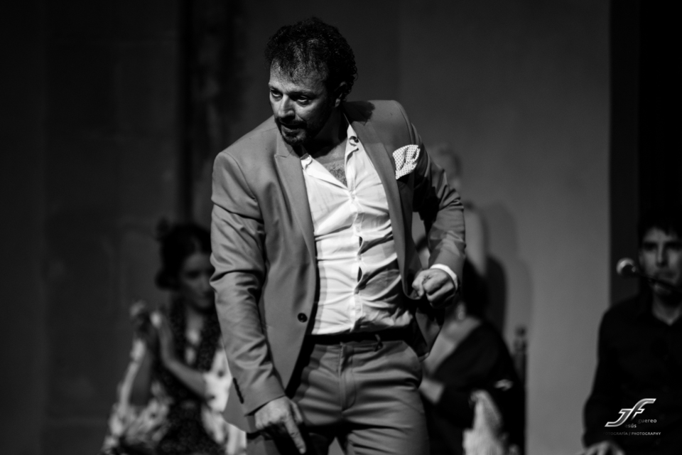 flamenco, fotos de flamenco, fotos de espectaculos de flamenco, fotógrafo de flamenco