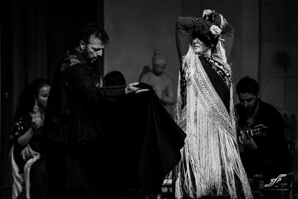 flamenco, fotos de flamenco, fotos de espectaculos de flamenco,fotografo de flamenco